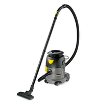 T 10/1 eco!efficiency (1250W, 10L) profesjonalny Karcher