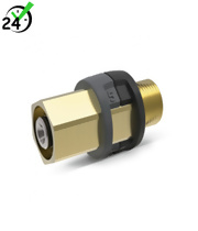 Adapter 5 EASY!LOCK do HD/HDS, Karcher
