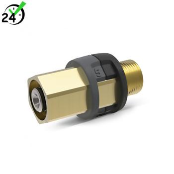 Adapter 5 EASY!LOCK do HD/HDS, Karcher