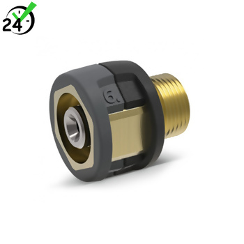 Adapter 6 EASY!LOCK do HD/HDS, Karcher