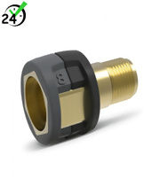 Adapter 8 EASY!LOCK do HD/HDS, Karcher