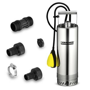 BP 2 Cistern (5700l/h, 800W) pompa Karcher