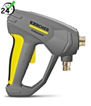 Pistolet EASY!Force Advanced do HD/HDS wyposażonych w EASY!LOCK Karcher