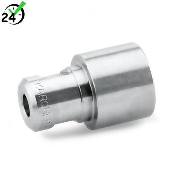 Dysza Power 25° EASY!LOCK, rozmiar 50 (900-1000 l/h) do HD/HDS, Karcher