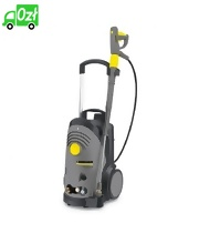 HD 7/18 C PLUS (215bar, 700l/h) EASY!Force profesjonalna myjka Karcher