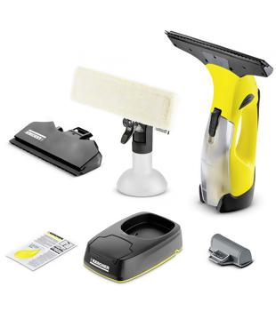 WV 5 Premium Non Stop (105m2, 35min) myjka do okien Karcher