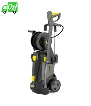 HD 5/13 CX Plus (175bar, 500l/h) EASY!Force Profesjonalna myjka Karcher