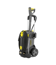 HD 5/17 C Plus (200bar, 480l/h) EASY!Force Profesjonalna myjka Karcher