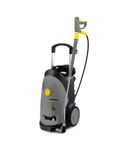 HD 6/16-4 M (190bar, 600l/h) EASY!Force Profesjonalna myjka Karcher