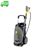 HD 7/18 4M (215bar, 700l/h) EASY!Force Profesjonalna myjka Karcher