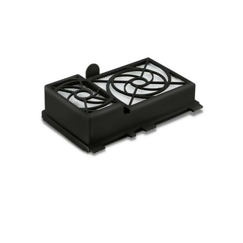 Filtr HEPA 13 do DS, Karcher