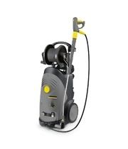 HD 9/19 MX Plus (220bar, 890l/h) EASY!Force profesjonalna myjka Karcher