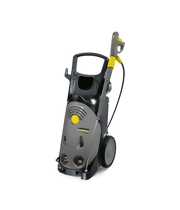 HD 10/25-4 S Plus (275bar, 1000l/h) EASY!Force profesjonalna myjka Karcher