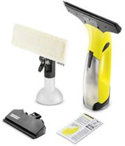 WV 2 Premium (75m2, 25min) myjka do okien Karcher