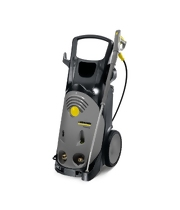 HD 10/23-4S Plus (253bar, 1000l/h) EASY!Force profesjonalna myjka Karcher