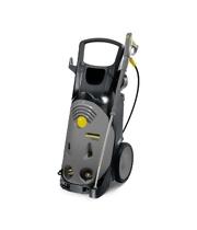 HD 10/23-4S Plus (253bar, 1000l/h) EASY!Force profesjonalna myjka Karcher