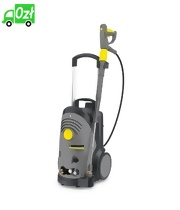 HD 7/18 C (215bar, 700l/h) EASY!Force Profesjonalna myjka Karcher