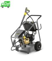 HD 25/15-4 Cage Plus (190bar, 2500l/h) EASY!Force specjalistyczna myjka Karcher