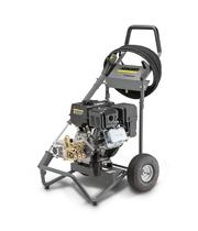 HD 8/23 G (230bar, 800l/h) EASY!Force profesjonalna myjka Karcher