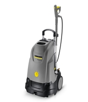 HDS 5/13 U (125bar, 500l/h) EASY!Force profesjonalna myjka Karcher