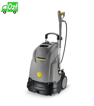 HDS 5/11 U (110bar, 450l/h) EASY!Force profesjonalna myjka Karcher