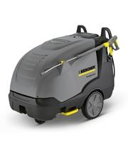 HDS-E 8/16-4 M 24 kW (160bar, 760l/h) EASY!Force Profesjonalna myjka elektryczna