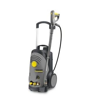 HD 6/12-4 C (160bar, 600l/h) EASY!Force Profesjonalna myjka Karcher