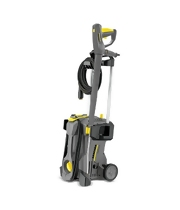 HD 5/11 P (160bar, 490l/h) EASY!Force profesjonalna myjka Karcher