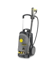 HD 6/12-4 C Plus (160bar, 600l/h) EASY!Force Profesjonalna myjka Karcher