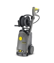 HD 6/12-4 CX Plus (160bar, 600l/h) EASY!Force Profesjonalna myjka Karcher
