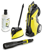 K 7 Premium Full Control Plus Home (180bar, 600l/h) myjka Karcher