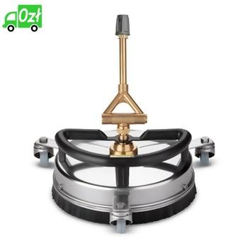 FR 30 ME EASY!LOCK (1300l/h max) do HD/HDS, Karcher