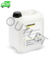 RM 762 CarpetPro impregnat, 5 l Karcher - OUTLET
