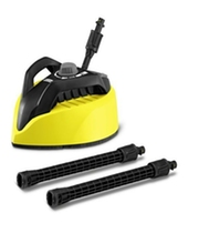 T-Racer T 450 do K4 - K7, Karcher