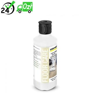 RM 534 (500ml) środek do czyszczenia podłóg drewnianych lakierowanych, Karcher