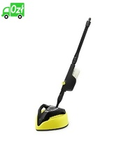 T-Racer T 550 do K4 - K7, Karcher