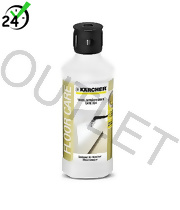 RM 762 CareTex (0,5l) impregnat, Karcher - OUTLET