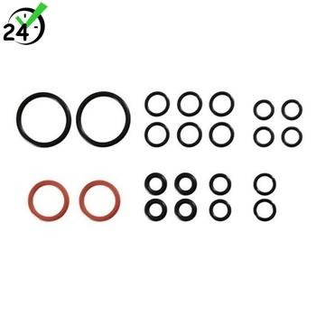 Zestaw o-ringów do SC/SG/SI, Karcher