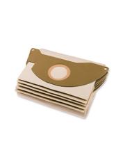 Worki papierowe (5szt) do WD/MV/SE, zamiennik