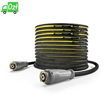 Wąż wysokociśnieniowy EASY!LOCK (30m, DN 8) Longlife do HD/HDS, Karcher