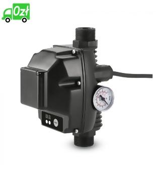 Elektroniczny wyłącznik ciśnieniowy z zabezpieczeniem przed pracą na sucho, Karcher