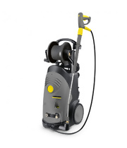 HD 6/16 4MX Plus (190bar, 600l/h) EASY!Force profesjonalna myjka Karcher