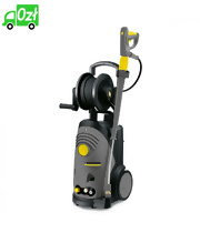 HD 7/18 CX Plus (215bar, 700l/h) EASY!Force profesjonalna myjka Karcher