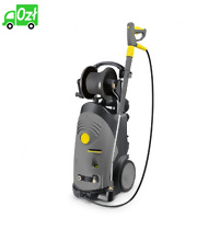 HD 7/18 4MX PLUS (215bar, 700l/h) EASY!Force profesjonalna myjka Karcher