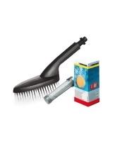 Zestaw do czyszczenia w ogrodzie, Karcher - SALE %