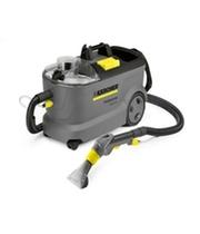 Puzzi 10/1 urządzenie piorące Karcher + RM 769 0,5 L GRATIS !