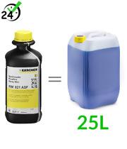 RM 821 (2,5L, 1:9) wosk do spryskiwania, Karcher