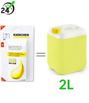 RM 503 (4x20ml) środek do czyszczenia szkła w koncentracie, Karcher
