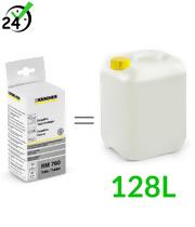 RM 760 CarpetPro Środek czyszczący – tabletki