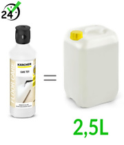 RM 762 CareTex (500ml, 1:4) impregnat, Karcher